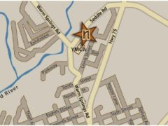 northwood_map1273289480